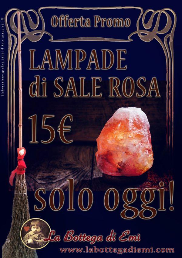 locandina-offerta_sagra