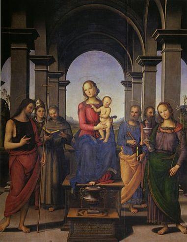 Pietro_Perugino_cat45b