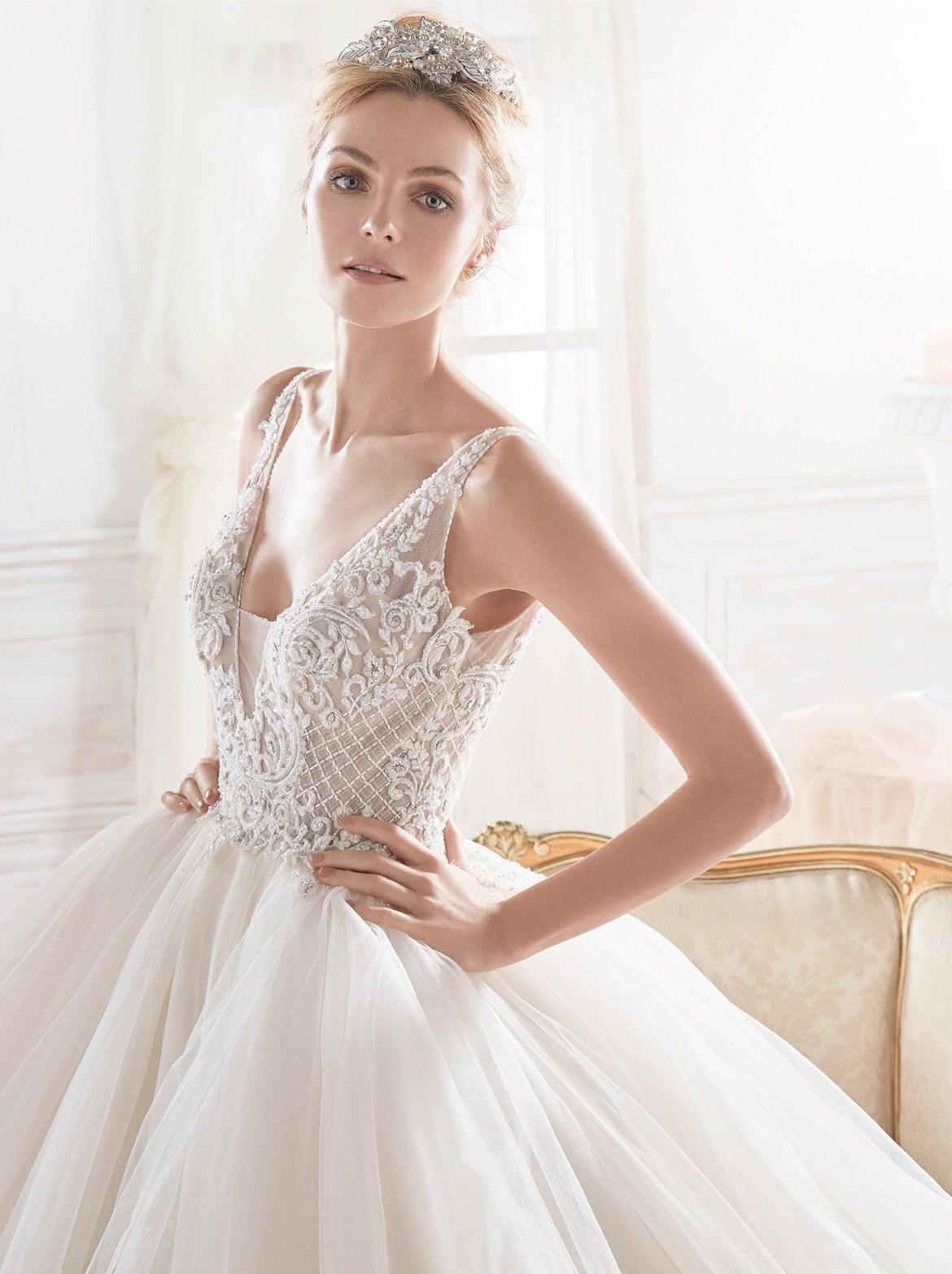nicole-spose-NIAB18114-Nicole-moda-sposa-2018-102