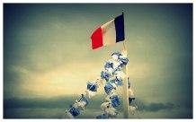 Normandie13-020-w1024-h768