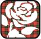 https://i2.wp.com/www.labourhame.com/wp-content/uploads/2011/06/LabourHame-rose4.png?resize=84%2C80