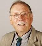 Rob Gibson MSP