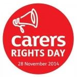 careres rights day