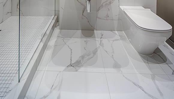 best waterproofing membrane for shower