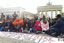 https://i2.wp.com/www.labournet.de/wp-content/uploads/2013/10/hungerstreik_berlin1013.jpg