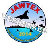 NATO-Manöver abblasen! JAWTEX? Könnt ihr vergessen!