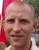 Alexei Etmanov.