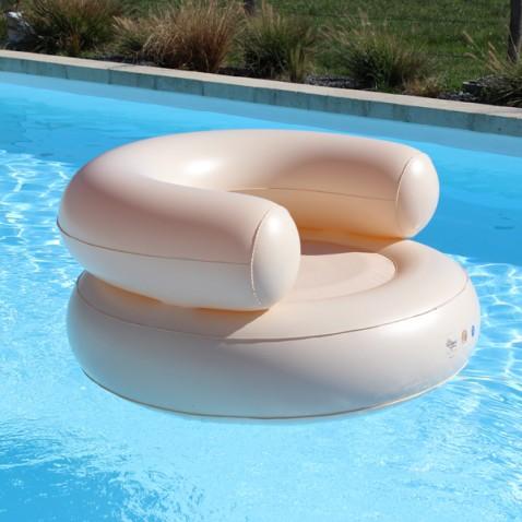 fauteuil piscine la boutique desjoyaux