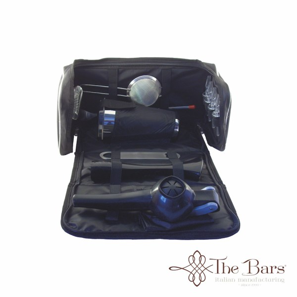 Kit bartender bag