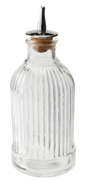 Liberty Bitters Bottle 220ml