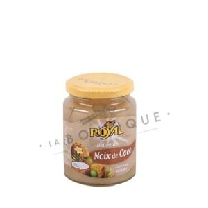 délice noix de coco
