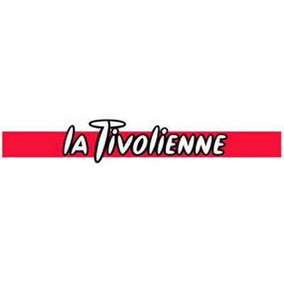 LA TIVOLIENNE