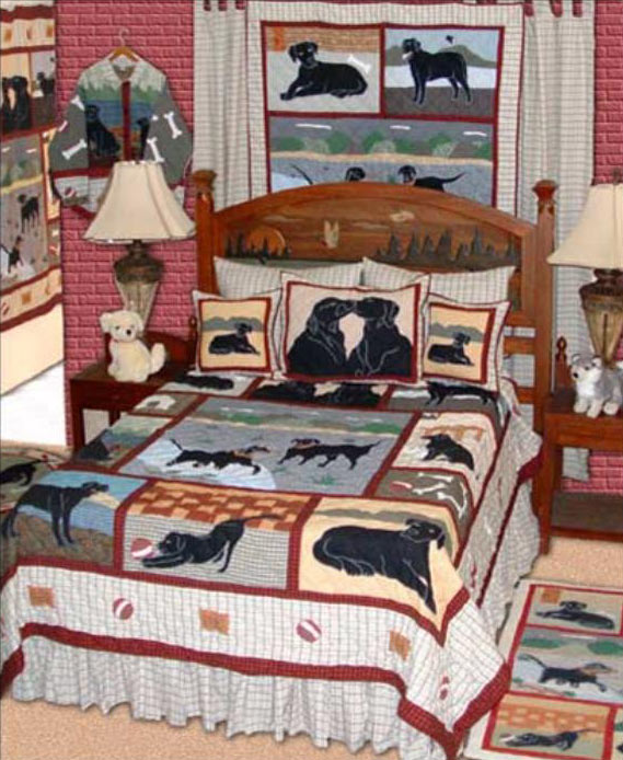 Sale Size King Quilts
