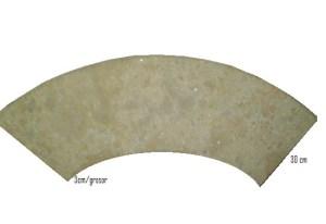 P.Ayagaure Curva - MFx30x3 / ml