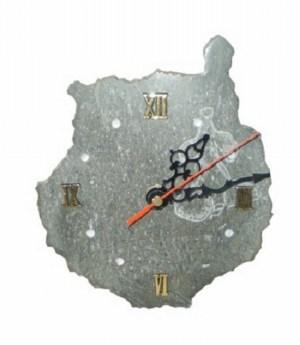 reloj pulido grabado