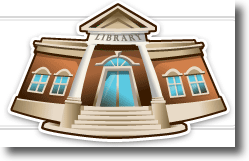Librariancentral