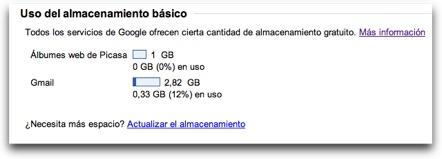 Mi Cuenta - Mozilla Firefox (Build 2007072517)