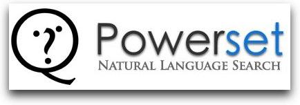 Powerset, Inc - Powerlabs
