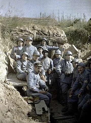 WW I V.jpg