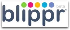 blippr_ Radically Short Ratings and Reviews - blippr [beta].jpg