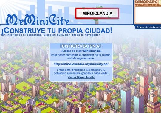 Minoiclandia - MyMiniCity.jpg