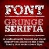windowslivewritermusthavefontsforanydesigner-12dccgrunge-serifia-font-otf-by-synergydigital-thumb.jpg