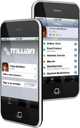 trillian.jpg