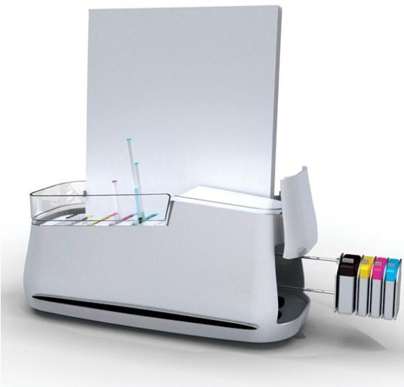 ballpen printer.jpg