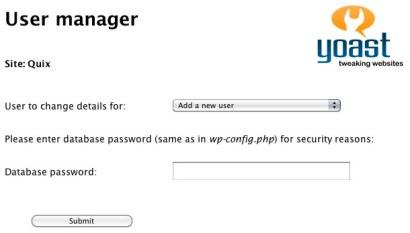 emergency.php.jpg