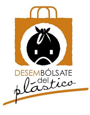 Adiós bolsas plástico Italia