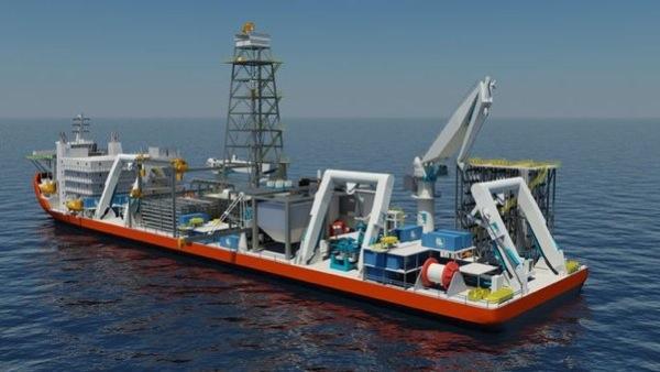 Mineria submarina 4 1