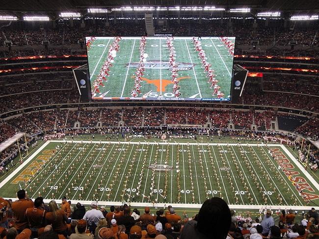 Pantalla_Cowboys_Stadium