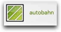 Autobahn Accelerator para iTunes