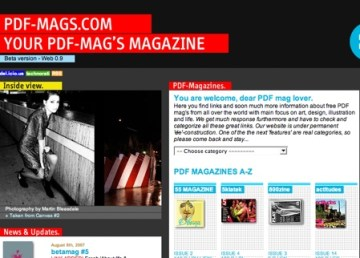 pdf-mags.com-your-pdf-mags-magazine-mozilla-firefox-build-2007072517.jpg
