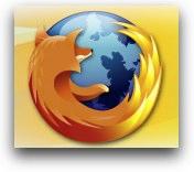 Firefox 3 Beta 1 disponible