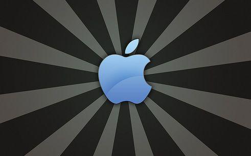 60 fondos de pantalla para Mac