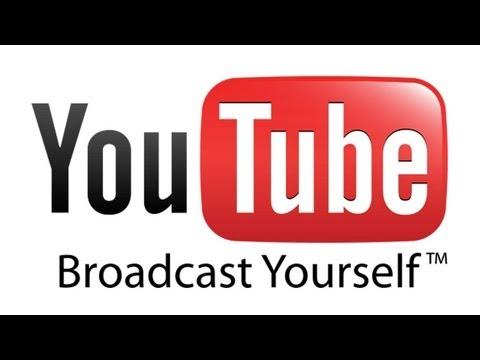 Youtu.be, el acortador de urls de Youtube