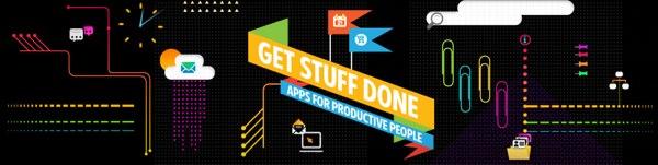 Mis 15 aplicaciones mac favoritas de 2011