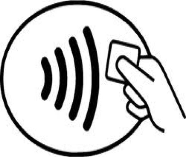 Tarjetas Contactless: pocas ventajas y más inseguridad para el usuario