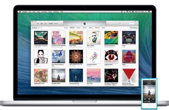 4 aplicaciones para complementar a iTunes