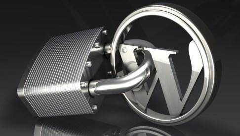 Configurar correctamente el archivo .htaccess en WordPress