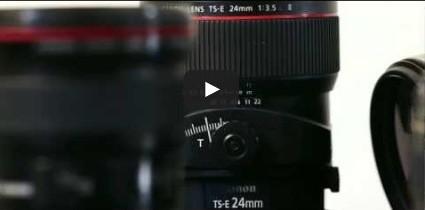 Cómo solicitar la devolución de hasta 1500 euros de Canon 1