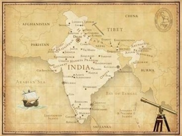 India perdió 200 idiomas en los últimos 50 años