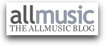 The Allmusic Blog