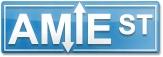 Amie Street, música libre a precios razonables (y hasta gratis)