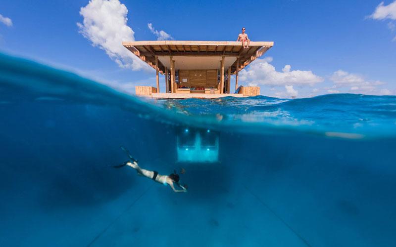 underwater-hotel-room-pemba-island-tanzania-africa-8