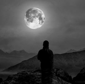 Estados Unidos quiere crear un Parque Nacional en la Luna 3