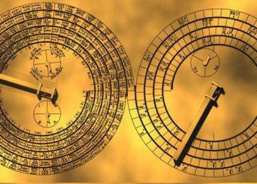 Datan el Mecanismo de Anticitera en el siglo I a.C. 2