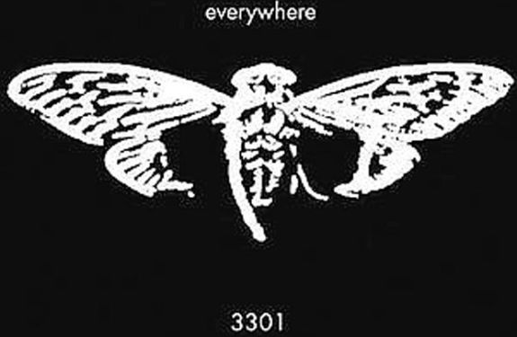 Cicada 3301, el mayor misterio sin resolver de internet 3