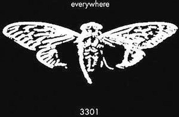 Cicada 3301, el mayor misterio sin resolver de internet 3